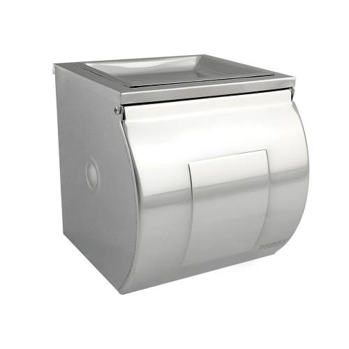 Держатель туалетной бумаги BRIMIX 79909